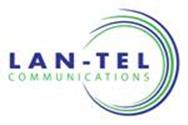 Lantel logo